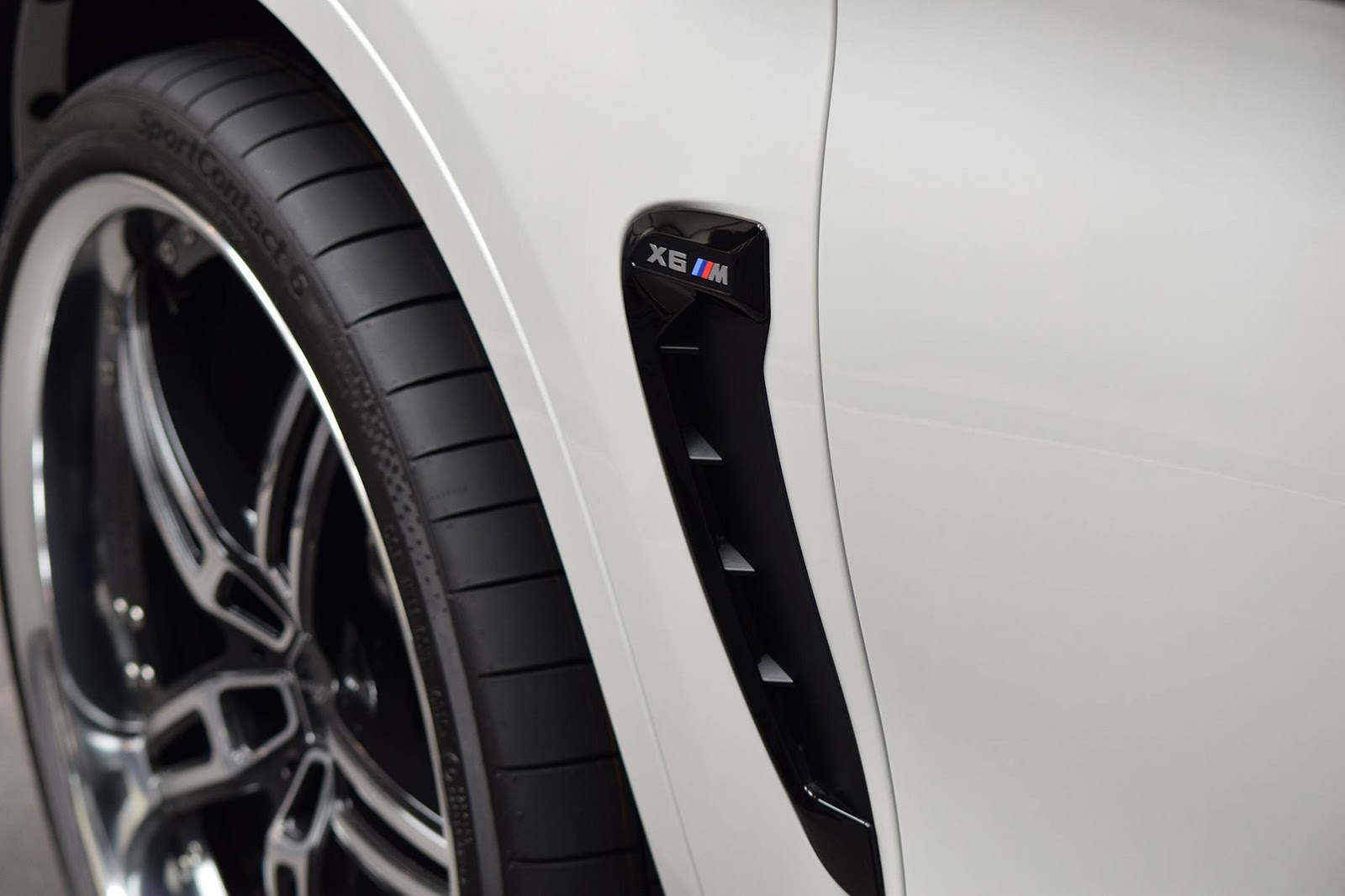BMW M4 with Power Upgrades by Cam-Shaft (24)