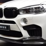 BMW M4 with Power Upgrades by Cam-Shaft (27)
