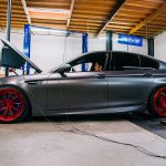 F10 BMW M5 by EAS (3)