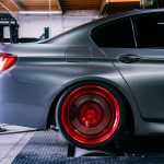 F10 BMW M5 by EAS (5)