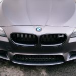 F10 BMW M5 by EAS (7)