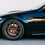 Jerez Black E90 BMW M3 by EAS (11)