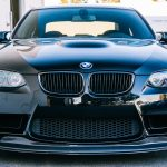 Jerez Black E90 BMW M3 by EAS (4)