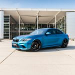 "BMW M2 Coupe ""Pocket Rocket"" by Manhart (4)"