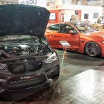 BMW M2 Coupe by Aulitzky Tuning (10)
