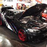 BMW M2 Coupe by Aulitzky Tuning (16)