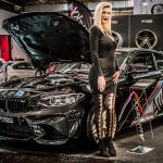 BMW M2 Coupe by Aulitzky Tuning (20)