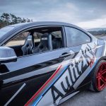 BMW M2 Coupe by Aulitzky Tuning (9)