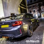BMW M2 GTS by Evolve Automotive (3)