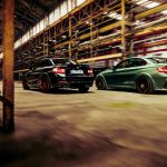 BMW M240i with ACL2S Wide Body-Kit by AC Schnitzer (4)