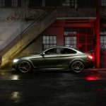 BMW M240i with ACL2S Wide Body-Kit by AC Schnitzer (5)