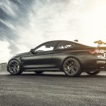 BMW M4 GTS on Vorsteiner Wheels (3)