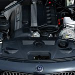 E46 BMW 330i & E85 Z4 with Power Kit by G-Power (1)
