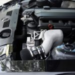 E46 BMW 330i & E85 Z4 with Power Kit by G-Power (4)