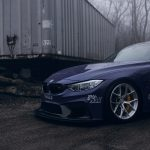 F82 BMW M4 by iND Ditribution (12)