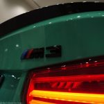 Mint Green F80 BMW M3 with M Performance (23)