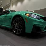 Mint Green F80 BMW M3 with M Performance (30)