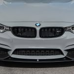Nardo-Gray-BMW-F80-M3-Gets-Aftermarket-Upgrades-1