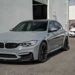 Nardo-Gray-BMW-F80-M3-Gets-Aftermarket-Upgrades-4