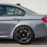 Nardo-Gray-BMW-F80-M3-Gets-Aftermarket-Upgrades-7