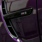 Twilight Purple BMW M3 with Competition Package (11)