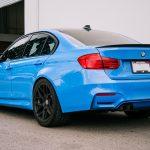 Yas Marina BMW M3 by EAS (7)