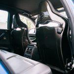 Yas Marina BMW M3 by EAS (9)