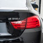 BMW 435i Gran Coupe with M Performance Brakes (15)
