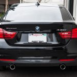 BMW 435i Gran Coupe with M Performance Brakes (20)