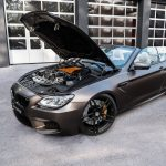 BMW M6 Cabrio by G-Power (3)