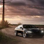 BMW M6 on ADV.1 Wheels (10)