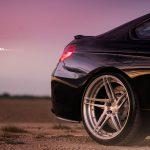 BMW M6 on ADV.1 Wheels (6)