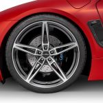 BMW i8 with Carbon Aerodynamic Accessories by AC Schnitzer (15)