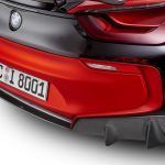 BMW i8 with Carbon Aerodynamic Accessories by AC Schnitzer (19)