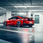 BMW i8 with Carbon Aerodynamic Accessories by AC Schnitzer (28)