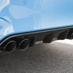 F80 BMW M3 Yas Marina with M Performance Parts (12)