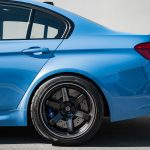 F80 BMW M3 Yas Marina with M Performance Parts (3)