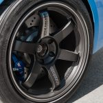 F80 BMW M3 Yas Marina with M Performance Parts (7)
