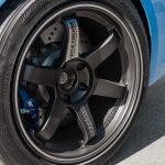 F80 BMW M3 Yas Marina with M Performance Parts (7)