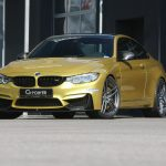 F82 BMW M4 by G-Power (4)