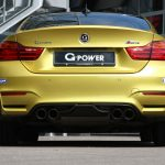 F82 BMW M4 by G-Power (7)