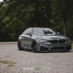 F82 BMW M4 with Complete Aero Package by AUTOCouture Motoring (1)