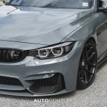 F82 BMW M4 with Complete Aero Package by AUTOCouture Motoring (3)