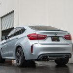 Silverstone Metallic BMW X6 M by EAS (11)