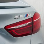 Silverstone Metallic BMW X6 M by EAS (12)