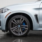 Silverstone Metallic BMW X6 M by EAS (7)