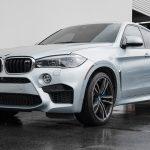 Silverstone Metallic BMW X6 M by EAS (8)