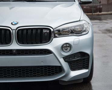 Silverstone Metallic BMW X6 M by EAS (9)