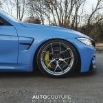 Yas Marina BMW M3 by AUTOCouture Motoring (1)