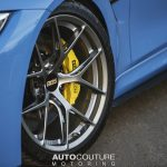 Yas Marina BMW M3 by AUTOCouture Motoring (10)